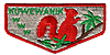Kuwewanik S1