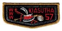 Kiasutha S2
