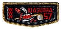 Kiasutha S3