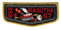 Kiasutha S7