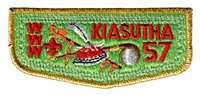 Kiasutha S9