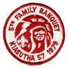 Kiasutha eR1979-1