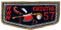 Kiasutha YJ1