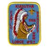 Kiasutha eX1986-1