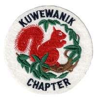 Kuwewanik R1