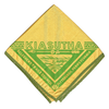 Kiasutha eN1969-1