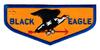Black Eagle F18