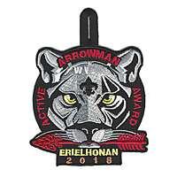 Erielhonan eX2019-2