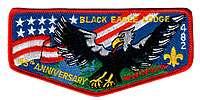 Black Eagle S11