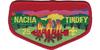Nacha Tindey S63
