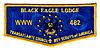 Black Eagle S20
