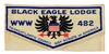 Black Eagle W1b