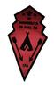 Minniduta eA1973-2