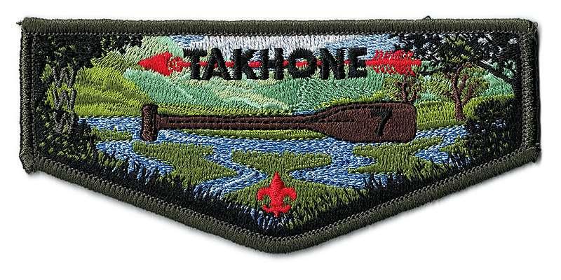 Takhone S1