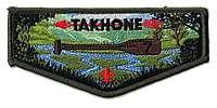 7 Takhone