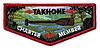 Takhone S2b