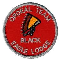 Black Eagle R11b