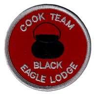 Black Eagle R14b