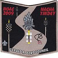 Nacha Tindey X6