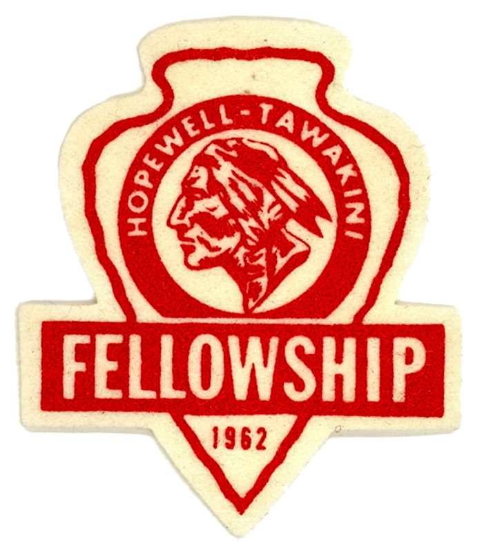 Hopewell Tawakini eA1962-1
