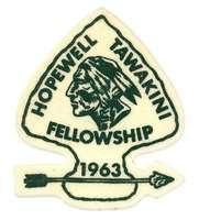 Hopewell Tawakini eA1963-2