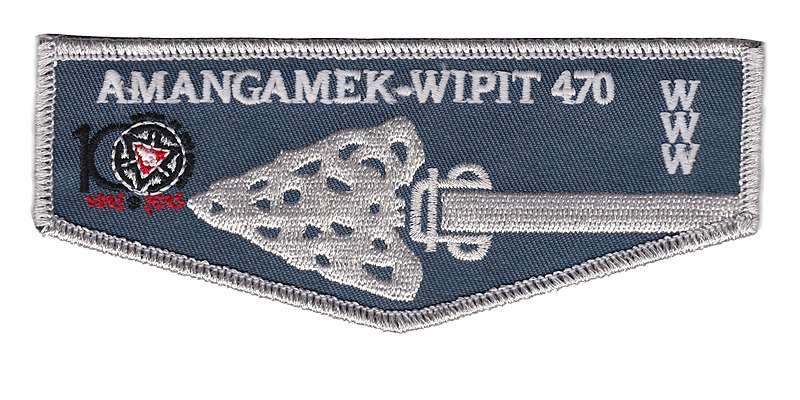Amangamek-Wipit F15