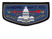 Amangamek-Wipit B1