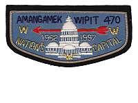 Amangamek-Wipit B2