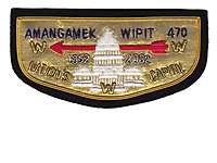 Amangamek-Wipit B3