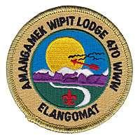 Amangamek-Wipit R3a