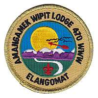 Amangamek-Wipit R3b