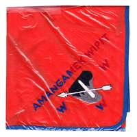 Amangamek-Wipit N4