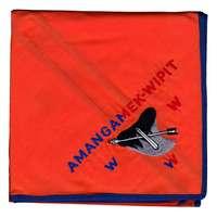 Amangamek-Wipit N5