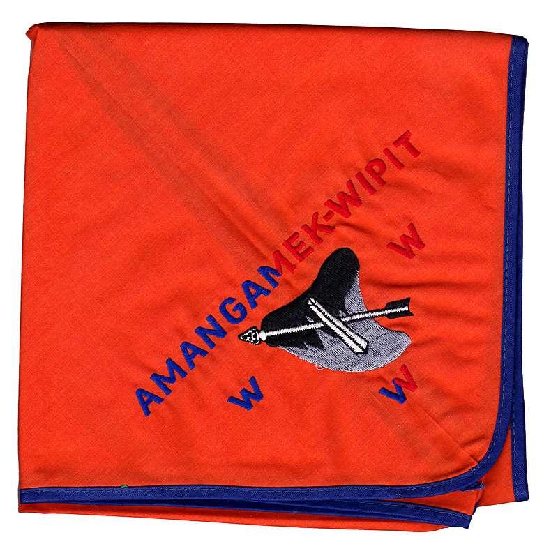 Amangamek-Wipit N6