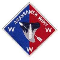 Amangamek-Wipit X3