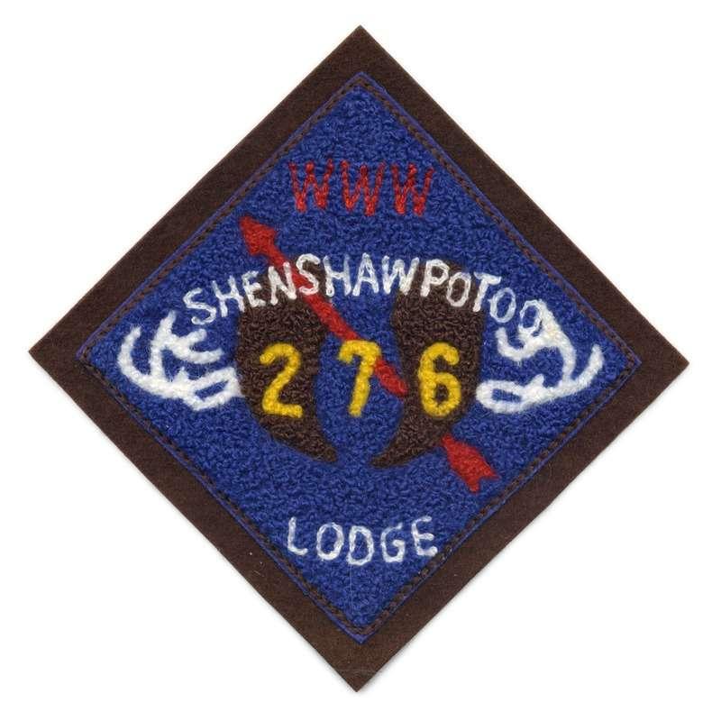 Shenshawpotoo C2
