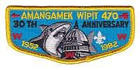 Amangamek-Wipit S10