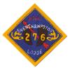 Shenshawpotoo C4