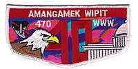 Amangamek-Wipit S17a