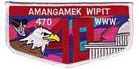 Amangamek-Wipit S17b