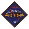 Shenshawpotoo C5