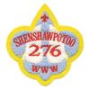 Shenshawpotoo C7
