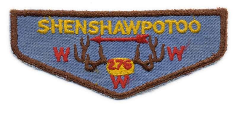 Shenshawpotoo F1