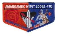 Amangamek-Wipit S34