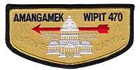 Amangamek-Wipit S48