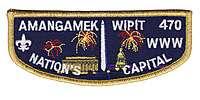 Amangamek-Wipit S57