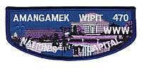 Amangamek-Wipit S58