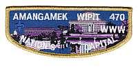Amangamek-Wipit S59