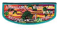 Amangamek-Wipit S62a