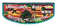 Amangamek-Wipit S62b
